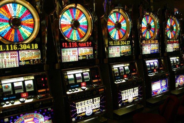Вулкан казино: рабочий домен и зеркало