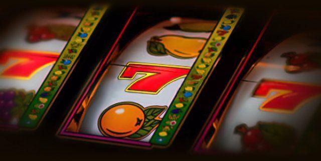 Современное онлайн казино Spin City