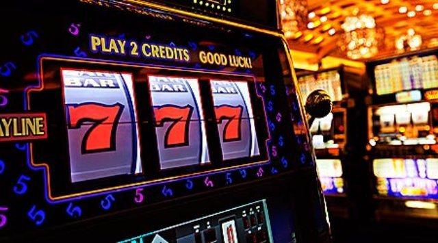 Все возможности для завораживающей игры - вулкан казино официальный сайт