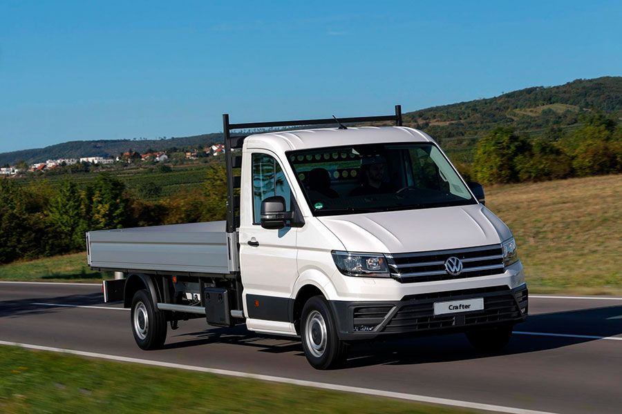 addimg_volkswagen_crafter-chassis.jpg
